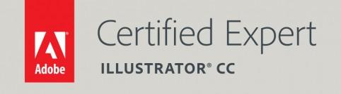 Certified_Expert_Illustrator_CC_badge