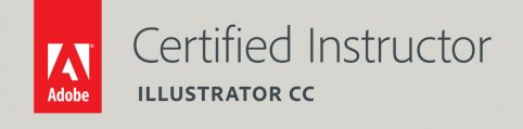 Certified_Instructor_Illustrator_CC_badge